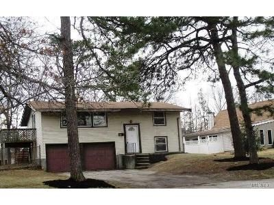 4 Bed 2 Bath Foreclosure Property in Islandia, NY 11749 - Sycamore Ln