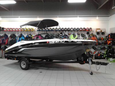 2017 Yamaha SX195 Jet Boats Kaukauna, WI