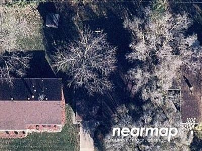 3 Bed 2.5 Bath Foreclosure Property in Gary, IN 46403 - Lakewood Ave