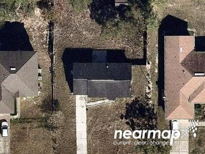 2 Bed 2.0 Bath Preforeclosure Property in Spring Hill, FL 34609 - Odham St