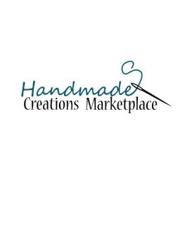 Calling all artist and/or crafters!
