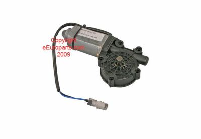 Purchase NEW Genuine BMW Window Motor 67628359373 motorcycle in Windsor, Connecticut, US, for US $137.85