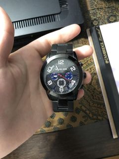 Michael Kors Men s watch