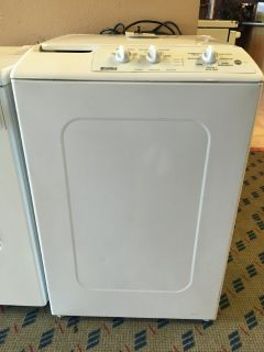 Kenmore Compact Washer - USED