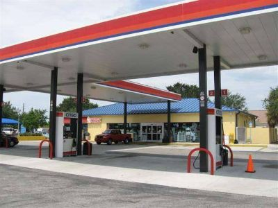 Commercial for Sale in Venice, Florida, Ref# 30138