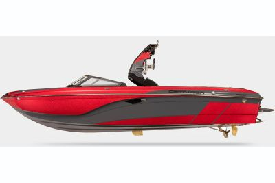 2018 Centurion Ri257 Ski and Wakeboard Boats Lakeport, CA