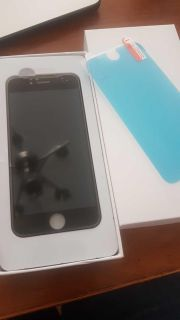 Nib iPhone 6 screen replacement with tools.