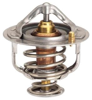 Sell STANT 14687 Engine Coolant Thermostat- OE Type Thermostat motorcycle in Southlake, Texas, US, for US $22.36