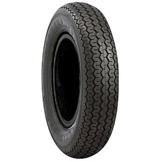 Purchase Mickey Thompson 1573 Sportsman Front Tire 26 x 7.50-15 8-Ply motorcycle in Suitland, Maryland, US, for US $161.83
