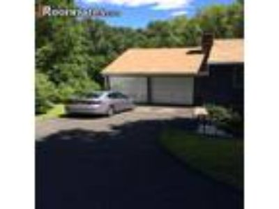 Four BR Two BA In Westchester NY 10546