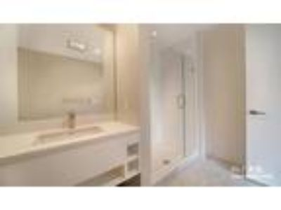 Don't miss out on this elegant Studio! NO FEE! 3 blocks from MIT!