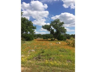 Spicewood, TX Land for Sale