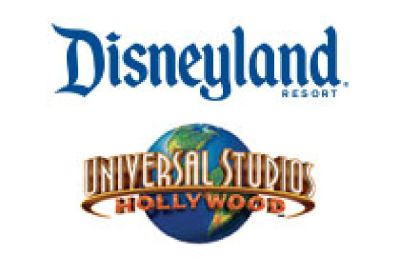 Discount Hollywood Studios Tickets