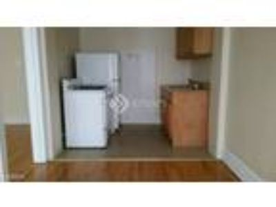 Four BR One BA In CHICAGO IL 60615