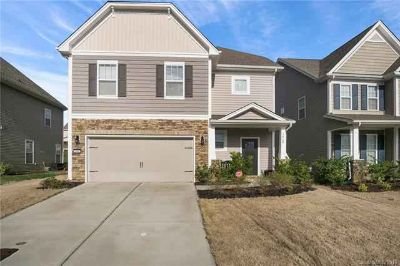 1460 Overlea Place Concord Four BR, Great cul-de-sac location in