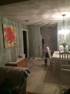$800, Room for Rent in House