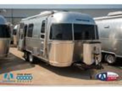 2020 Airstream International Serenity 23FB