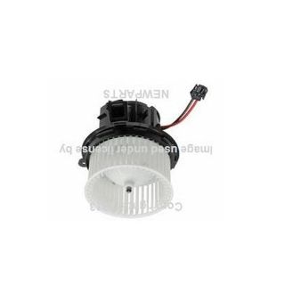 Purchase Mercedes W207 C300 C350 Blower Motor Assembly For Climate Control OE Supplier motorcycle in Nashville, Tennessee, US, for US $172.95