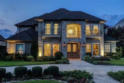 Estate Investment Properties in Dallas TX