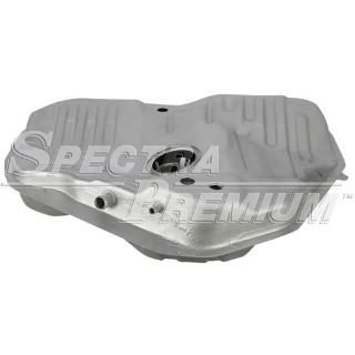 Find SPECTRA PREMIUM F58A Fuel Tank motorcycle in Saint Paul, Minnesota, US, for US $180.82