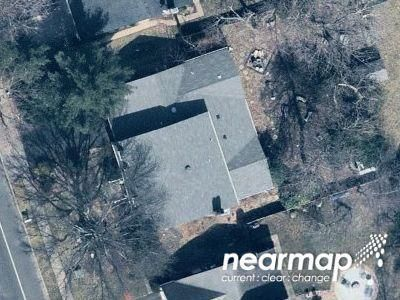 Preforeclosure Property in Somerdale, NJ 08083 - Roberts Dr