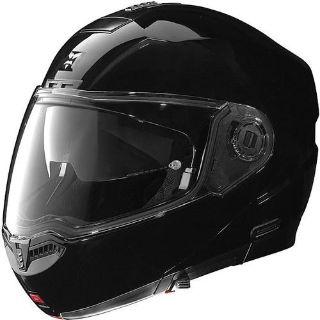 Buy Nolan N104 Helmet OUTLAW BLACK MD motorcycle in Henderson, Nevada, US, for US $405.52