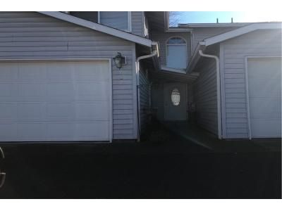2 Bed 2.5 Bath Preforeclosure Property in Salem, OR 97301 - Bell Rd NE