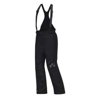 Buy Ski-Doo Mens X-Team Highpants - Race Edition - Black motorcycle in Sauk Centre, Minnesota, United States, for US $149.99
