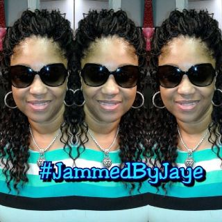 >>$99 CROCHET BRAID SPECIAL !!!<<< CLICK HERE