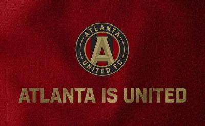 Atlanta United FC vs. Vancouver Whitecaps FC - tixtm.com