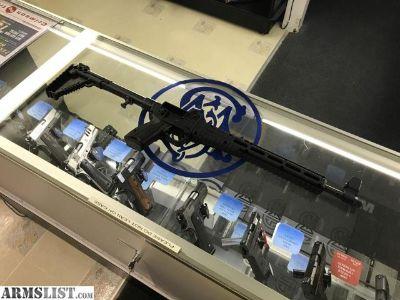 For Sale: KEL-TEC SUB 2000 Beretta 96