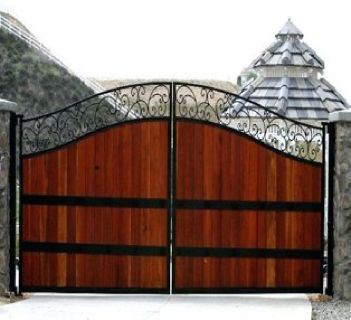 Are you looking for best automatic gate Services in los Gatos?