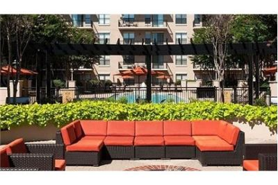 Prominence Apartments 1 bedroom Luxury Apt Homes