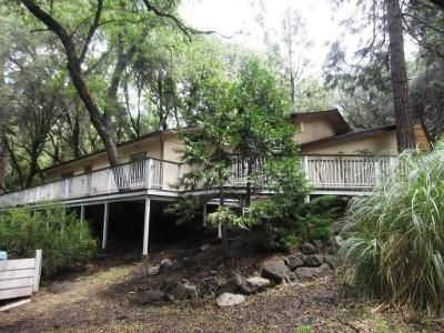 2 Bed 2 Bath Foreclosure Property in Penn Valley, CA 95946 - Huckleberry Dr