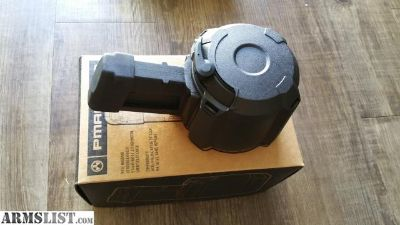 For Sale: NIB Magpul 60 Round Drum