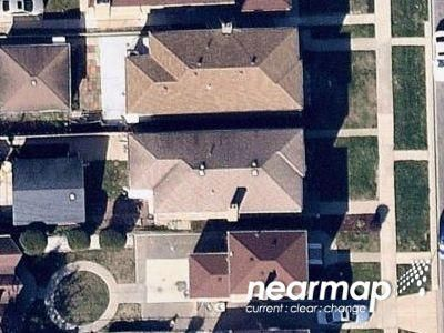 Preforeclosure Property in Elmwood Park, IL 60707 - N 78th Ct