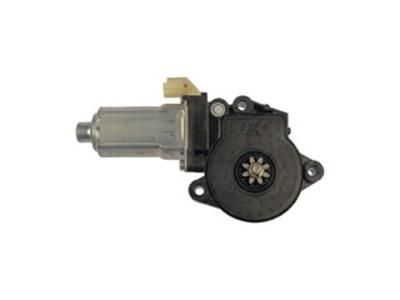 Sell DORMAN 742-752 Power Window Motor motorcycle in Rockville, Maryland, US, for US $72.56