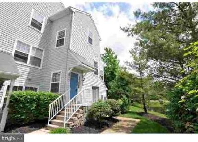 2406 Rabbit Run Rd Marlton, MAKE EVERYDAY A VACATION in this