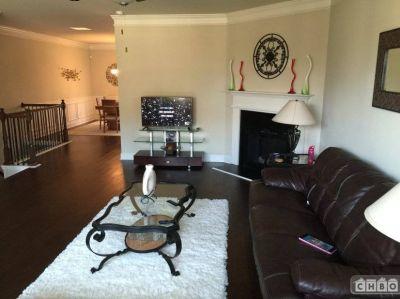 $2999 3 townhouse in Gwinnett County