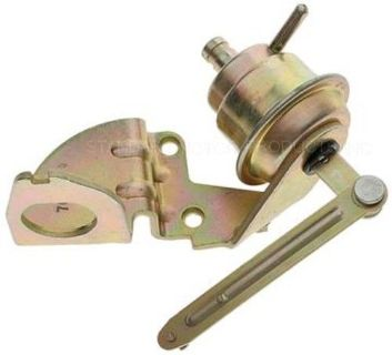 Purchase Carburetor Choke Pull Off Standard CPA270 fits 1983 Buick Century 2.5L-L4 motorcycle in San Bernardino, California, United States, for US $37.37