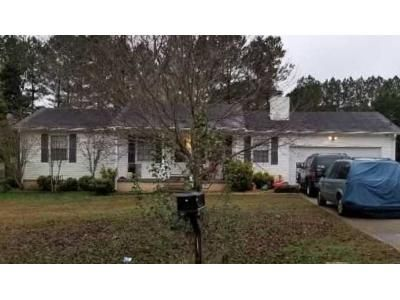 3 Bed 2 Bath Foreclosure Property in Hazel Green, AL 35750 - Mcfarlen Dr