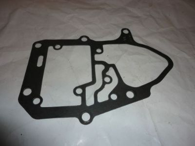 Find OMC 330621 BASE GASKET 89'-05' 20 - 35 HP MOTORS. @@@CHECK THIS OUT@@@ motorcycle in Atlanta, Georgia, United States, for US $10.99