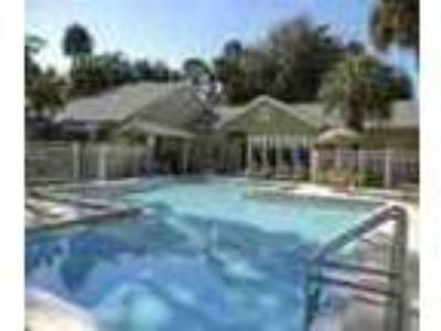 Live Just 3 Mile From The Beach
