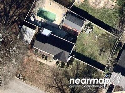 Preforeclosure Property in Chattanooga, TN 37411 - Hunt Ave