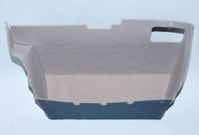 Sell 61 62 CHEVY IMPALA CAR GLOVE BOX LINER INSERT W/A 1961 1962 motorcycle in Canoga Park, California, US, for US $17.95
