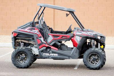 2015 Polaris RZR 900 EPS Sport-Utility Utility Vehicles Kingman, AZ
