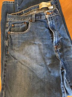 Old Navy Men jeans