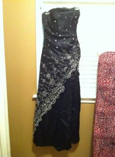 Dresses For Sale (Napoleonville, LA)
