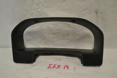 Buy 01 02 03 04 05 06 07Ford Escape Mercury Mariner Speedometer Dash Bezel motorcycle in Lakeland, Florida, US, for US $24.39