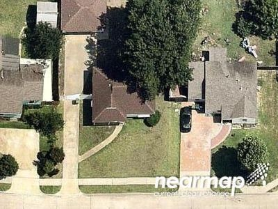 2 Bed 1.0 Bath Preforeclosure Property in Garland, TX 75040 - W Avenue E